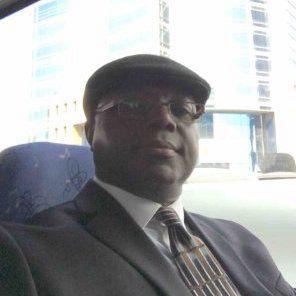Dr. Samuel Momah