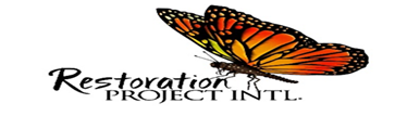 Restoration Project International