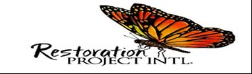 Restoration Project International